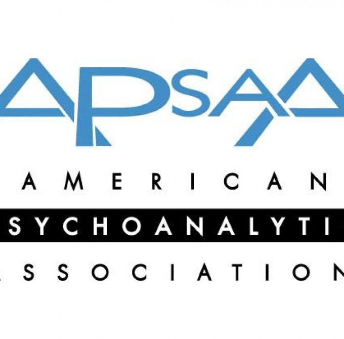 APSAA and PPRS January meeting – Single case symposium announced
